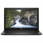 Ноутбук Dell Vostro 3580 (N2102VN3580EMEA01_P)