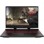 Ноутбук HP OMEN 15-dc1000ua (6VK97EA)