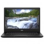 Ноутбук Dell Latitude 3400 (N004L340014EMEA_P)