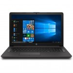 Ноутбук HP 250 G7 (6MQ30EA)