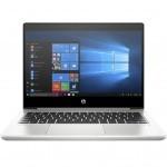 Ноутбук HP ProBook 430 G6 (4SP88AV_V1)