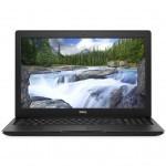 Ноутбук Dell Latitude 3500 (N027L350015EMEA_P)