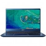 Ноутбук Acer Swift 3 SF314-56 (NX.H4EEU.012)