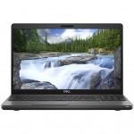 Ноутбук Dell Latitude 5401 (N008L540114ERC_UBU)