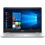Ноутбук Dell Inspiron 5584 (5584Fi58H1GF13-LPS)