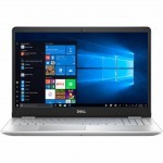 Ноутбук Dell Inspiron 5584 (5584Fi58H1GF13-WPS)