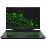 Ноутбук HP Pavilion 15 Gaming (7PY66EA)