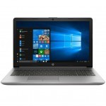 Ноутбук HP 250 G7 (6MQ39EA)