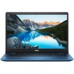 Ноутбук Dell Inspiron 5584 (5584Fi34H1HD-LDB)
