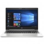 Ноутбук HP ProBook 450 G6 (5DZ79AV_V3)