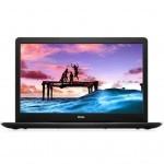 Ноутбук Dell Inspiron 3793 (I3758S2DDL-70B)