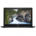 Ноутбук Dell Vostro 3590 (N2060VN3590ERC_W10)