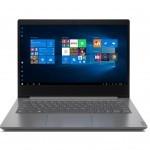 Ноутбук Lenovo V14 (81YB002CRA)