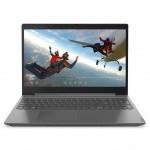 Ноутбук Lenovo V155-15 (81V5001GRA)