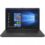 Ноутбук HP 250 G7 (8AC81EA)
