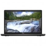 Ноутбук Dell Latitude 5501 (N296L550115ERC_UBU)