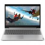 Ноутбук Lenovo IdeaPad L340-15 (81LG015ARA)