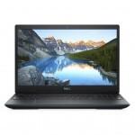Ноутбук Dell G3 3590 (3590FIi58S31650-WBK)