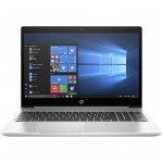 Ноутбук HP ProBook 450 G7 (6YY26AV_V7)