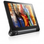 "Планшет Lenovo YOGA TABLET 3 8"" WiFi 2GB (ZA090088UA)"