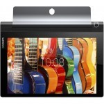 "Планшет Lenovo Yoga Tablet 3-X50 10"" LTE 16GB Black (ZA0K0025UA)"