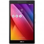 Планшет ASUS ZenPad 8 16Gb LTE Dark Gray (Z380KNL-6A028A)