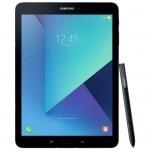 "Планшет Samsung Galaxy Tab S3 9.7"" LTE 32GB Black (SM-T825NZKASEK)"