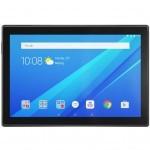 """Планшет Lenovo Tab 4 10"""" LTE 2/16GB Slate Black (ZA2K0054UA)"""