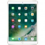 "Планшет Apple A1709 iPad Pro 10.5"" Wi-Fi 4G 256GB Gold (MPHJ2RK/A)"