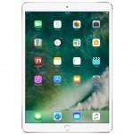 "Планшет Apple A1701 iPad Pro 10.5"" Wi-Fi 512GB Rose Gold (MPGL2RK/A)"