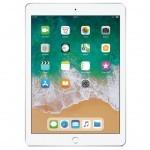 Планшет Apple A1893 iPad WiFi 128GB Silver (MR7K2RK/A)