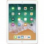 Планшет Apple A1893 iPad WiFi 128GB Gold (MRJP2RK/A)