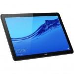 "Планшет Huawei MediaPad T5 10""(AGS2-L09) 2Gb/16Gb Black (53010DHL)"