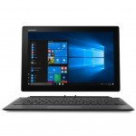 "Планшет Lenovo IdeaPad Miix 520 12.2"" FullHD 8/512GB Win10P Platinum (81CG01P8RA)"