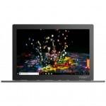 "Планшет Lenovo Yoga Book C930 YB-J912F 10.8"" 4/256GB Wi-Fi Win10H Iron Gray (ZA3S0044UA)"