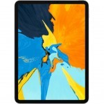 "Планшет Apple A1980 iPad Pro 11"" Wi-Fi 64GB Space Grey (MTXN2RK/A)"
