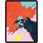 "Планшет Apple A1895 iPad Pro 12.9"" Wi-Fi + 4G 64GB Silver (MTHP2RK/A)"