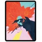 "Планшет Apple A1876 iPad Pro 12.9"" Wi-Fi 512GB Space Grey (MTFP2RK/A)"