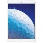 """Планшет Apple A2152 iPad Air 10.5"""" Wi-Fi 256GB Silver (MUUR2RK/A)"""