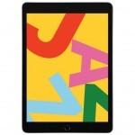 """Планшет Apple A2198 iPad 10.2"""" Wi-Fi + 4G 32GB Space Grey (MW6A2RK/A)"""