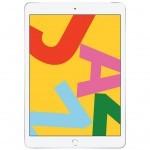 """Планшет Apple A2198 iPad 10.2"""" Wi-Fi + 4G 128GB Silver (MW6F2RK/A)"""