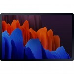 Планшет Samsung Galaxy Tab S7  (T975) 6/128GB 12.4