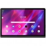 Планшет Lenovo Yoga Tab 11 4/128 WiFi Storm Grey (ZA8W0020UA)
