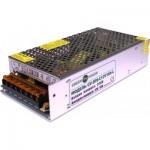 Блок питания GreenVision GV-SPS-C 12V10A-L (3450)