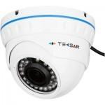 Камера видеонаблюдения Tecsar AHDD-2M-20F-out (6126)