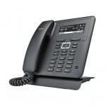 IP телефон Gigaset Pro Maxwell Basic (S30853-H4002-R101)