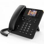 IP телефон Alcatel SP2503G RU (3430019)