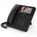 IP телефон Alcatel SP2505G RU/PSU (3430021)