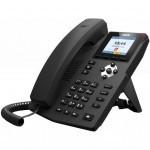 IP телефон Fanvil X3G (6937295600803)