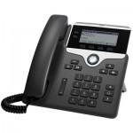 IP телефон CISCO CP-7821-K9=